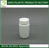 Kleine Fles van de Geneeskunde van het huisdier 60ml de Plastic