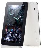 10inch Multi-Касатьются PC таблетки WiFi сердечника квада экрана Android (MID1003A)