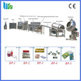 熱い販売の自動コーティングのチューインガム機械