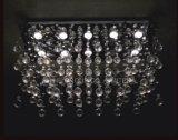ホームまたはホテルのためのよいK9水晶とのPhineの天井の照明