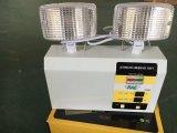Luz Emergency do diodo emissor de luz da alta qualidade/luz de indicador/luz Emergency recarregável