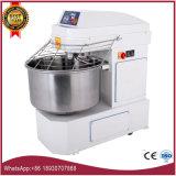 Mezclador de pasta caliente de la venta del Ce Zz-40