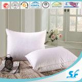 Подушка гостиницы рынка Китая дешевая оптовая/вниз Pillow