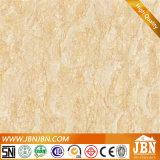 Formato Polished 600X600 (J6Z02) delle mattonelle di pavimentazione della porcellana di Hotsale Saso