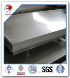 Ah32 Ah36 Kalt-gerolltes Marine Steel Plate für Ship Building