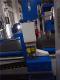 Маршрутизатор CNC Atc Libo Liner Type с 8 Tools Lb-1325z