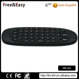 Hot Sell Air Mouse e teclado Magic Mouse para Andriod TV Box