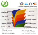 Wärmeisolierung-Stahlrolle, 0.15-2.0mm