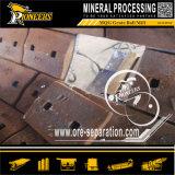 تعدين حجارة خاصة جلّاخ مطحنة لأنّ عمليّة بيع (طاقة - توفير)