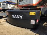 Good状態Scc500cのSany Used第2Hand Hydraulic Crawler Crane 50tons