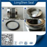 Горячее сбывание, металл рявкает механически уплотнения от поставщика Китая (HFDLW-25)