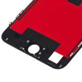 Экран LCD сотового телефона для iPhone6 плюс