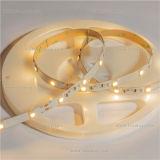 Konstante flexibler LED Streifen Ce&RoHS des Bargeld-SMD 3528