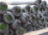 最上質の景色の総合的なカーペットの泥炭