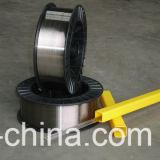 Fil de soudure d'acier inoxydable (ER308L, ER308LSi, ER309L)
