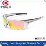 セリウム標準影響が大きく適用範囲が広いUV400は野球のサングラスを遊ばす