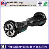 """6.5 de """" individu 2 roues équilibrant le scooter électrique"""