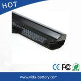 Batería del reemplazo para el satélite PA5076 PA5076u-1brs PA5077u-1brs de Toshiba