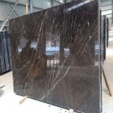 Portor Gold Marble pour Flooring/Vanity Top/Wall Cladding