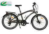 26inch 36V 250W Electric Mountain Bicycle
