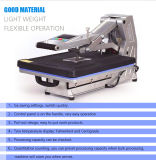 Freesub 2015 Year New 3D Heat Press Machine