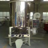 Machine en plastique de mélangeur pour le HDPE, pp avec le lot principal