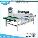 Máquina de rodas de alta qualidade máquina de polir Pavimento Polimento
