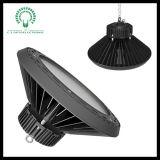 La luz industrial ligera SMD3030 del LED Highbay substituye la lámpara de Halgon