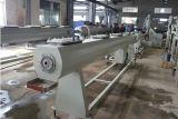 Nueva línea de la protuberancia del tubo del abastecimiento de agua del diseño PPR