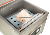 Tafelblad Large Chamber Vacuum Sealing Machine met Ce