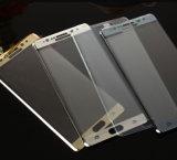 Samsung Note7スクリーンの盾のための3D緩和されたガラススクリーンの保護装置のフィルム