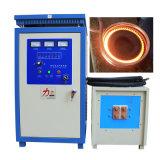 Eixo de transmissão energy-saving que endurece-se com equipamento de aquecimento da indução