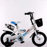 Highqualityの中国Mini Kid Bike Bicicleta/Baby Bycicle Children Bicycle