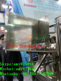 Tubo Filling와 Sealing Machine (B. GFN-502)