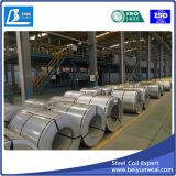Le matériau de construction de produits en acier a galvanisé les bobines en acier de Gi de bobine