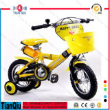 2016年の中国Supplier MotherおよびBaby Bike、Childrenのための4 Wheel Mini BMX Kids Bike Bicycle