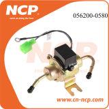 S6004 056200-0582の電気燃料ポンプ