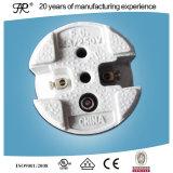 Zoccolo di lampada di ceramica a vite E27 (901)