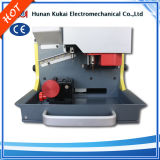 錠前屋のツール! Saleのための高いSecurity Key Cutting MachineフォードAuto Key Cutting Machine Price