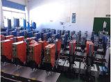 공장 판매 대리점, 플라스틱 용접, 승인되는 세륨을%s 초음파 용접 기계