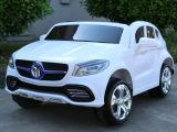 Neue Fahrt des Entwurfs-2016 auf Auto mit Batterie 24V