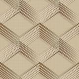 Haupttapeten-Wände des dekor-Großverkauf-3D