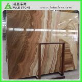 Nube Onyx con Back Light Red Onyx Brown Onyx