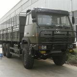 [شكمن] كلّ عجلة يقود شاحنة [6إكس6] شاحنة شاحنة
