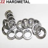 De Zz Hardmetal - boucle de carbure cimenté