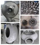 주문 Grey Iron/Ductile Iron 또는 Cast Iron Products