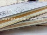Широко управляемая тетрадь состава Mead, 96 листов