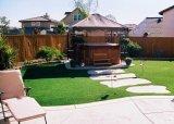 정원사 노릇을 하고는 및 여가를 위한 모두 경제적으로 잔디 뗏장