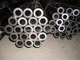 Tubulação de aço sem emenda do carbono da alta qualidade 20#