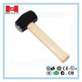Молотки кузница с ручкой стеклоткани деревянной